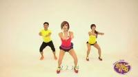 减肚子最有效的方法视频