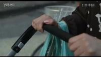 【中字】《消失的女人》预告片 @阿尔法小分队