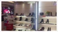 艾曼达精品女鞋 Amanda  高跟鞋 平底鞋