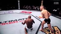 UFC巨星康纳·麦格雷戈最新KO集锦