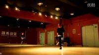 爵士舞学习多久可以考级 爵士舞入门教学全套 爵士舞腰部教学