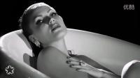 美女写真欧美DJ性感美女热舞潮流音乐MVМиленаДейнега-Летисомной20160802