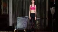 减肥操练视频 郑多燕简单的几个减肥动作