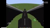 Minecraft 教程【原版变形模组】