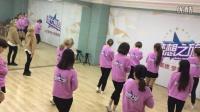 GIRLFRIEND和《Produce 101》编舞教授朴俊熙《启航星际》舞蹈课视频偷拍!