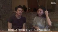 【趣味评分】意大利帅哥老外眼中的中国女明星|讨论审美差异文化差异整形美容