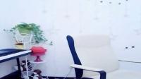 42_六房�g美女主播直播跳舞(③佰⑤⑩⑤)小洋芋