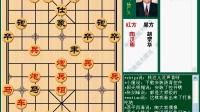 中国象棋实战杀象入局 (31)