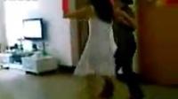 随心学跳交谊舞 (6)