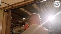 UFC 205 教练视角记录康纳夺冠全程以及赛后狂欢