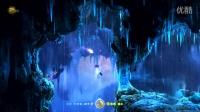 《奥日与黑暗森林:终极版》通关流程04(主线速通)