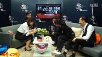 窦欣平、张宝瑞携新作《梅花谍影》做客直播平台啦