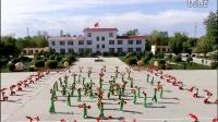东野镇小学生运动会图片视频相册创作-SXM