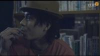 韩国电影【秘密爱】完整版车内激情三部曲_标清