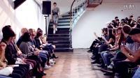 39 Neith Nyer 2017年 春夏 巴黎 Paris 时装秀 (高级定制)