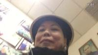 头条:良田国际生命大学董事长苏老师和乐利影视俱乐部品尝酵力原汁良田控股集团4008114114直呼姚乐利文化。