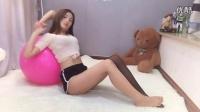 熊猫女主播-辉辉不是菲 161030 00-09-43_标清