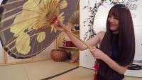 美女写真视频—51MODO杂志VOL.008三次元的开胸泳衣2-激情写真