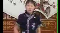 河南坠子皇爷私访陈州城全集(胡中花) 共2部
