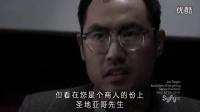 美国最新科幻片《鲨卷风》-01