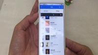 iphone7功能苹果7开箱视频
