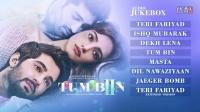 Tum Bin 2 Jukebox - Full Album - Hindi Movie 2016