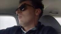 1992澳大利亚AIS车队短纪录片