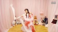 女子古典舞