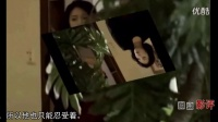 韩国电影《迷人的保姆》妻子出差前给老公请了女保姆「阳亮影评」160916期
