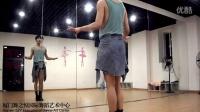 Sistar-Shake It舞蹈镜面分解教学【厦门爵士舞】_标清