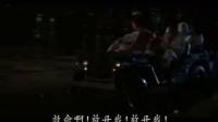 李连杰电影全集《中华英雄》_标清AAA