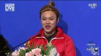 SNL Korea 140301