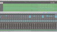 AKAI EWI5000电吹管 交響曲第九番「新世界」から第2楽章ラルゴ(家路)