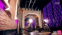 性感爵士舞视频 单色舞蹈零基础学员视频展示 长沙酒吧领舞培训班