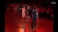 2011拉丁舞巨星表演-恰恰舞-Bryan