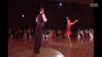2011拉丁舞巨星表演-牛仔舞-Franco