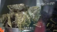 说来话长郑嘉颖专访釜山行湄公河行动反贪风暴2美人鱼微微一笑很倾城  (3)