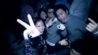 最新中国美女性感DJ视频【一个人难过】夜店热舞现场_Dj小丁高清