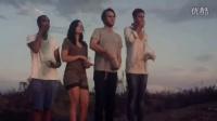 让人自由的英文曲《Carried Away》,MV特别有意思