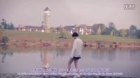 成都五所高校共制14种语言翻唱《告白气球》MV