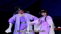 豫剧 泪洒相思地 新版全场上 李金枝 刘晓光 高清视频在线观看