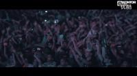 美女写真W&W欧美DJ性感美女热舞潮流音乐MV-RaveAfterRave20160603_高清