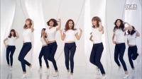 少女时代mv歌曲韩国