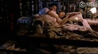 梅艳芳和张国荣的《胭脂扣》仅一字之差!