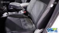 国产三菱欧蓝德 最便宜的合资7座SUV