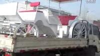 矮马羊驼骆驼养殖场