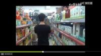 蓝月亮广告(非官方)_高清在线观看_百度视频 (1)
