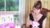 官方视频粉嫩公主酒酿蛋介绍