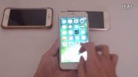 曲面三星S8 oppor11 对比 苹果7plus,购机必看