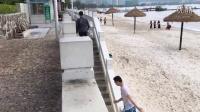 国贸1.2班毕业旅游(Zoo)